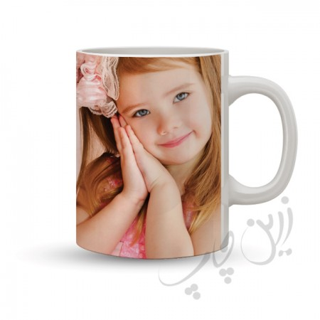 چاپ بر روی لیوان و فنجان