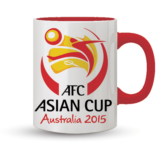 mug-asia-cup-2015a2