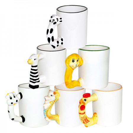 animal-handle-mugs