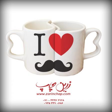 mug2gholo1