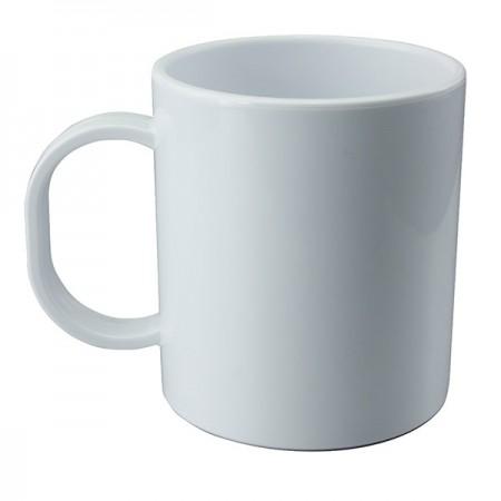 polymer-mug