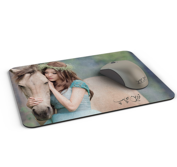 mousepad-p