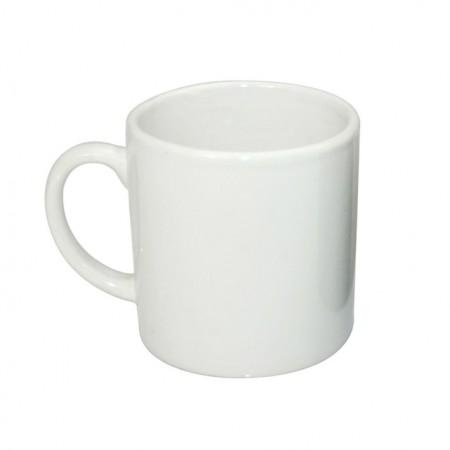 6oz-mug