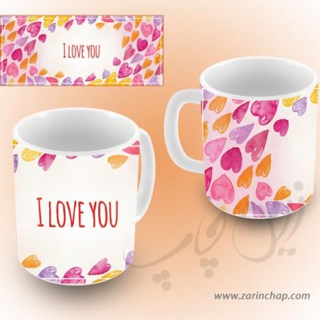 mug-ML001