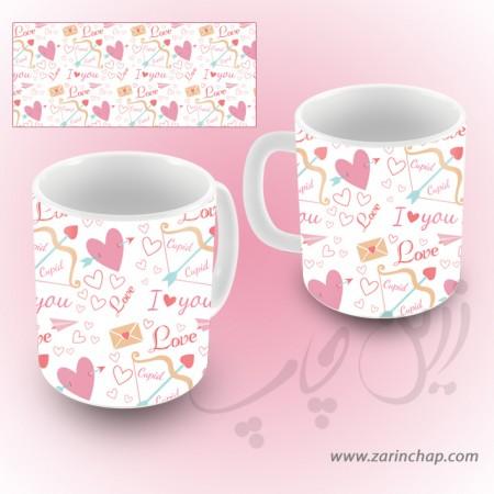 mug-ML003