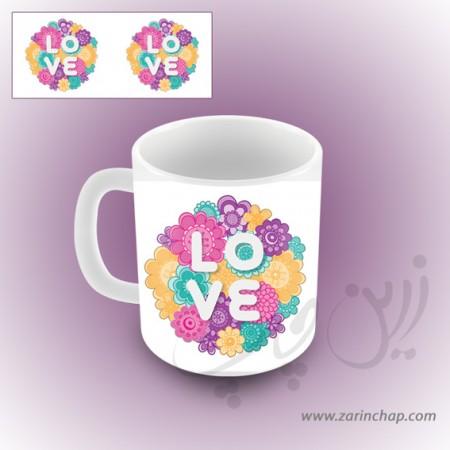 mug-ML004