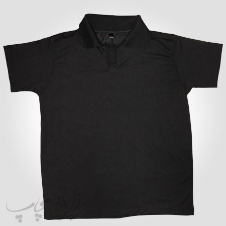 Tshirt-Jodoun