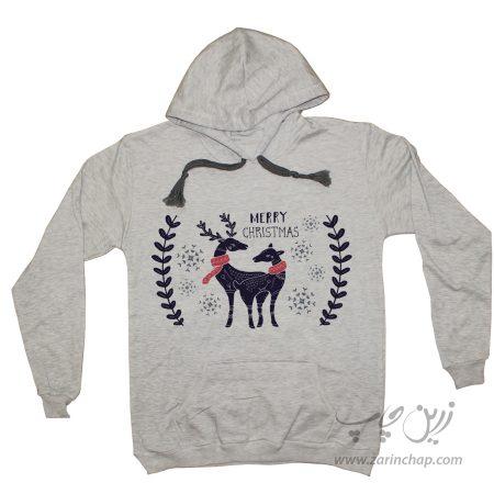 sweatshirt-1