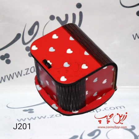 چاپ بر روی انواع جعبه جواهر و جعبه کادویی