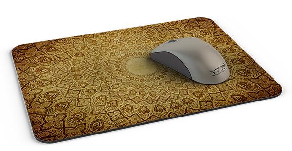 mousepad-honareslami02
