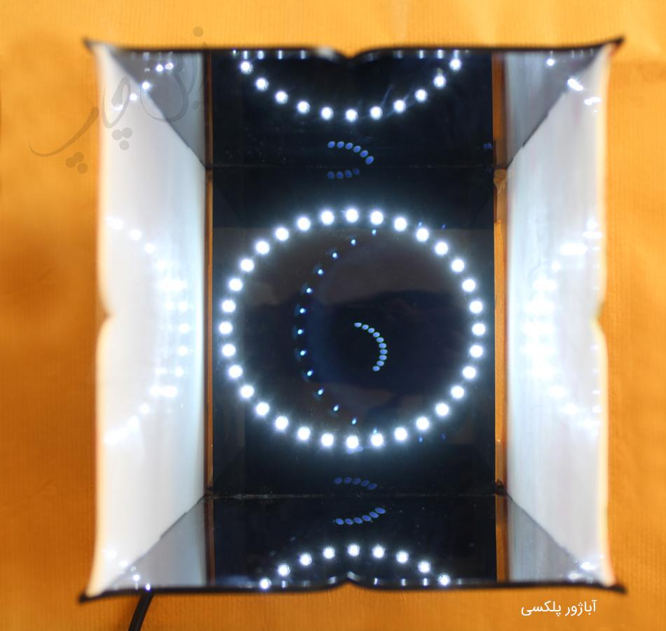 lampshade-zarinchap01
